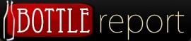 theBottleReport logo - link