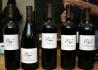 Elyse wines