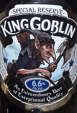 What are you smoking? - Page 39 King%20goblin%20label